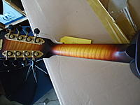 Click image for larger version.  Name:Pat Z instrument pics 072.jpg Views:188 Size:95.8 KB ID:81747