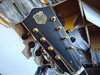 Click image for larger version.  Name:Pat Z instrument pics 073.jpg Views:200 Size:121.5 KB ID:81748