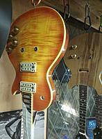 Click image for larger version.  Name:Lespaul.jpg Views:14 Size:46.6 KB ID:181860