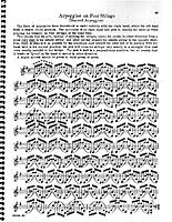 Click image for larger version.  Name:Bickford4-Arpeggios-1.jpg Views:44 Size:457.9 KB ID:192587