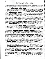 Click image for larger version.  Name:Bickford4-Arpeggios-2.jpg Views:24 Size:358.4 KB ID:192588
