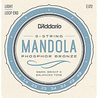 Click image for larger version.  Name:d-addario-mandola-phosphor-bronze-bluegrass-j72-17.jpg Views:7 Size:113.2 KB ID:189461