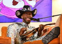Click image for larger version.  Name:lil nas x.png Views:176 Size:896.3 KB ID:183169