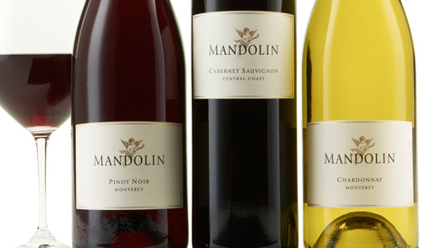 Name:  home-wines.jpg Views: 910 Size:  35.2 KB