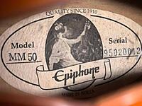 Click image for larger version.  Name:mandoline.jpg Views:21 Size:86.1 KB ID:188169