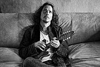 Click image for larger version.  Name:img-1032892-chris-cornell.jpg Views:227 Size:37.9 KB ID:157661