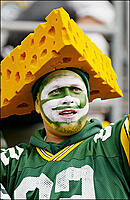 Click image for larger version.  Name:cheesehead.jpg Views:33 Size:51.1 KB ID:190077