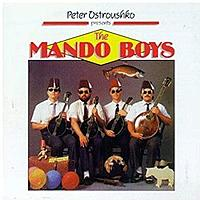 Click image for larger version.  Name:The Mando Boys.jpg Views:27 Size:32.2 KB ID:181545