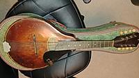 Click image for larger version.  Name:mandolin 2.jpg Views:15 Size:317.0 KB ID:177400