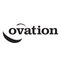 Click image for larger version.  Name:Ovation-246.png Views:13 Size:26.4 KB ID:169606