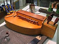 Click image for larger version.  Name:Hurdy Gurdy.jpg Views:217 Size:142.6 KB ID:124730
