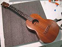 Click image for larger version.  Name:Barritone uke after.jpg Views:174 Size:167.2 KB ID:124734