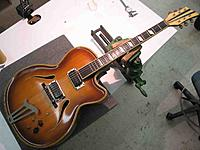 Click image for larger version.  Name:German archtop.jpg Views:207 Size:115.7 KB ID:124735