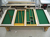 Click image for larger version.  Name:xylo felted trays and lid.jpg Views:111 Size:178.2 KB ID:171992