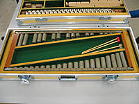 Click image for larger version.  Name:xylo middle tray.jpg Views:108 Size:200.0 KB ID:171996
