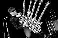 Click image for larger version.  Name:Rick Nielsen Five-Neck Guitar.jpg Views:11 Size:442.1 KB ID:191925