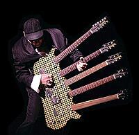 Click image for larger version.  Name:Rick Nielsen Five-Neck Guitar 2.jpg Views:7 Size:101.8 KB ID:191926