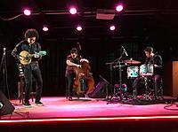 Click image for larger version.  Name:Hamilton de Holanda Trio.jpg Views:31 Size:504.6 KB ID:170014