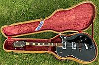 Click image for larger version.  Name:Duo Jet Tenor.jpg Views:70 Size:355.7 KB ID:181833