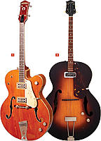 Click image for larger version.  Name:01-02-GRETSCH-TENORS.jpg Views:18 Size:76.2 KB ID:181956