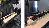 Click image for larger version.  Name:Guitar Machining.jpg Views:28 Size:168.7 KB ID:180248