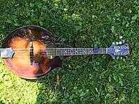 Click image for larger version.  Name:morris mandolin 1.jpg Views:61 Size:1.12 MB ID:186922