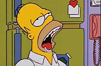 Click image for larger version.  Name:Homer Drooling.jpg Views:4 Size:146.2 KB ID:192320