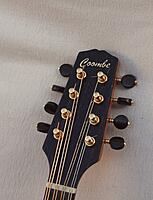 Click image for larger version.  Name:headstock.JPG Views:69 Size:279.1 KB ID:189983