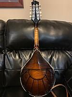 Click image for larger version.  Name:Collings back.jpg Views:34 Size:247.8 KB ID:172585