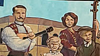 Click image for larger version.  Name:mandolin-mural-zoom.jpg Views:26 Size:424.1 KB ID:179030