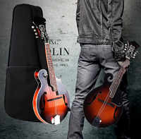 Click image for larger version.  Name:2019-06-18 17_39_23-8 String Mandolin F-Style 24 Fret Electric Mandolin Acoustic Instrument Paul.png Views:66 Size:1.13 MB ID:177672