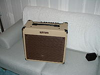 Click image for larger version.  Name:Roland Blues Cube BC 30.JPG Views:18 Size:317.5 KB ID:174611