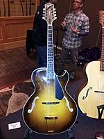 Click image for larger version.  Name:Austin Clark Octave Mandolin.jpg Views:250 Size:209.9 KB ID:99176