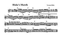 Click image for larger version.  Name:Blake's March.jpg Views:712 Size:78.0 KB ID:108605