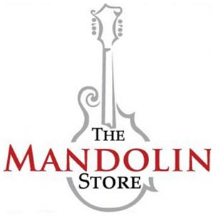 The Mandolin Store Announces Pending Move to Tennessee