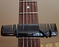 Click image for larger version.  Name:capo-comb.jpg Views:8 Size:34.0 KB ID:182634