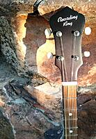 Click image for larger version.  Name:Recording_King_ROST-7-TS_tuners_800.jpg Views:49 Size:227.9 KB ID:188811