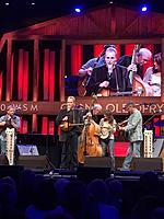 Click image for larger version.  Name:Opry 9 2016 Ed Carnes.jpg Views:109 Size:78.0 KB ID:149896