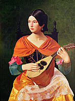 Click image for larger version.  Name:Young-woman-with-a-mandolin-vekoslav-karas.jpg Views:98 Size:148.0 KB ID:176314