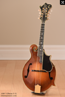 Click image for larger version.  Name:1987 Gibson F5L.png Views:95 Size:1.07 MB ID:196012