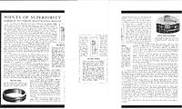 Click image for larger version.  Name:1923 Gibson Banjo catalog ball bearing pages.jpg Views:14 Size:543.2 KB ID:183966