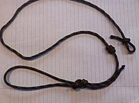Click image for larger version.  Name:Rope.jpg Views:73 Size:60.9 KB ID:181061
