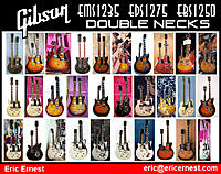 Click image for larger version.  Name:1958_1963_gibson_ems1235_eds1275_vintage_double_neck_guitars.jpg Views:73 Size:351.1 KB ID:193669