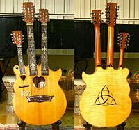 Click image for larger version.  Name:Triple Neck Double.jpg Views:47 Size:90.7 KB ID:193713