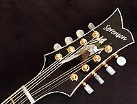Click image for larger version.  Name:Headstock.JPG Views:125 Size:496.8 KB ID:148089