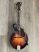 Click image for larger version.  Name:2013 Gibson F5 Fern front.jpg Views:91 Size:108.4 KB ID:186310