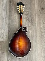 Click image for larger version.  Name:2013 Gibson F5 Fern back.jpg Views:78 Size:138.0 KB ID:186311