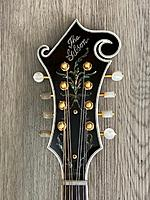 Click image for larger version.  Name:2013 Gibson F5 Fern headstock.jpg Views:66 Size:87.1 KB ID:186313