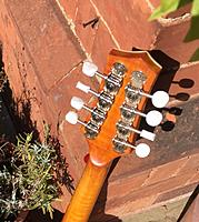 Click image for larger version.  Name:Feeling Headstock.jpg Views:43 Size:162.4 KB ID:179747
