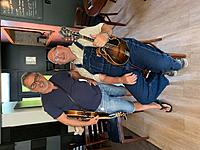 Click image for larger version.  Name:me and mike compton.jpg Views:25 Size:105.3 KB ID:184585
